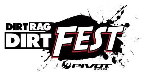 Dirt Fest 2015_Pivot
