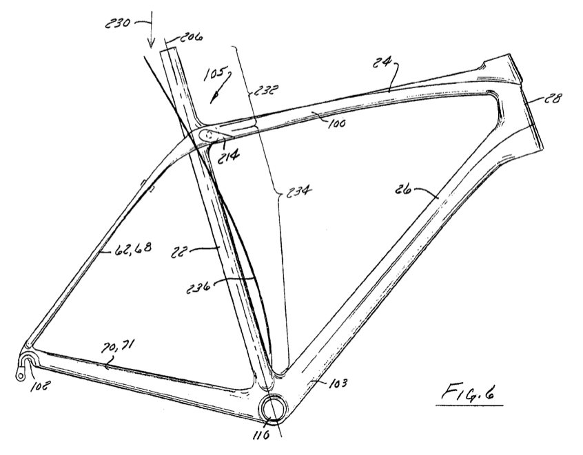 trek bicycle seat diagram  seat  auto parts catalog and